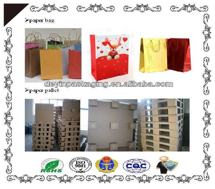 moving ,poultry suitcase cardboard box