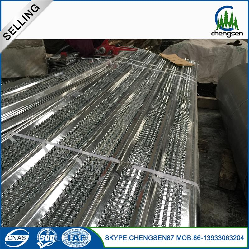 Alibaba com high ribbed lath stainless steel hy rib galvanized hy rib mesh