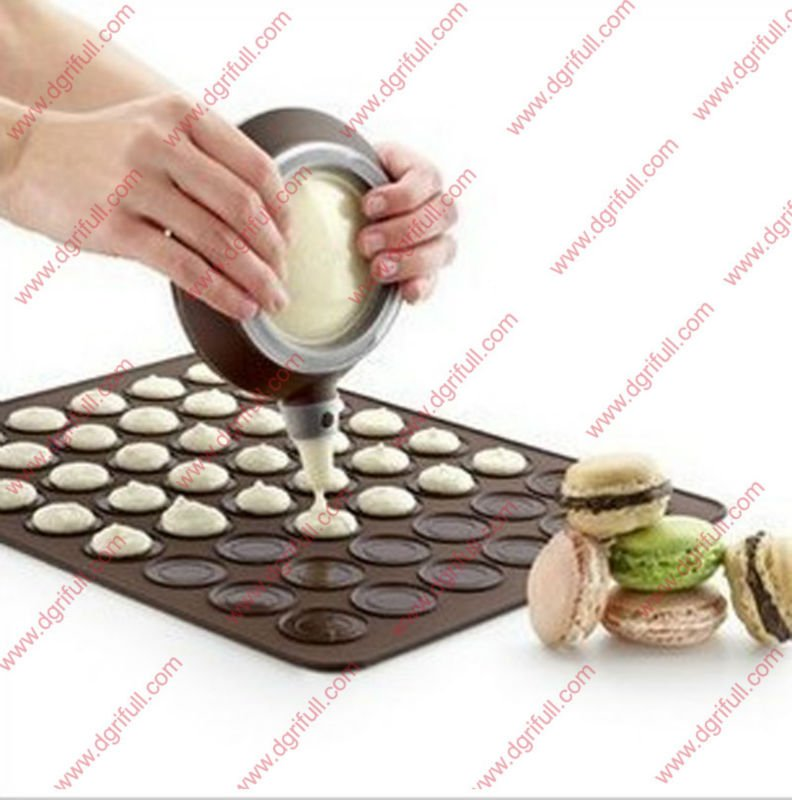 Special for Large yves dragon silicone baking molds