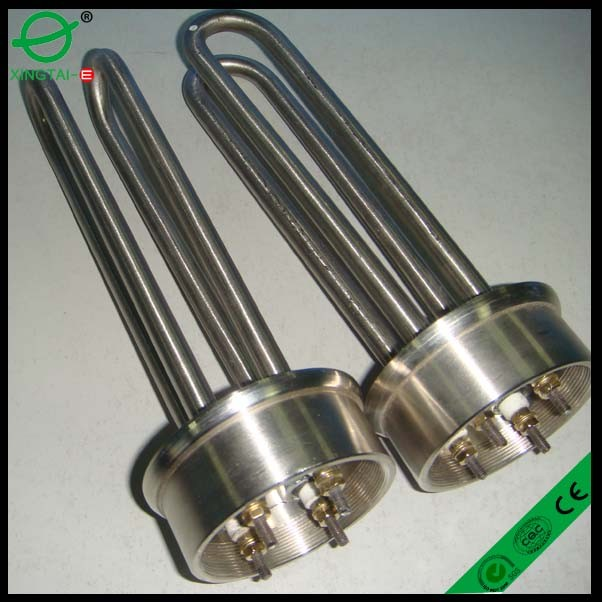 600w-900w in stock 24v dc water heating element