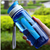 factory direct sale portable alkaline water filter bottle/plastic my bottle ,water bottle/New design PC plastic water bottle