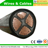 eletrical steel wire armoured power cable