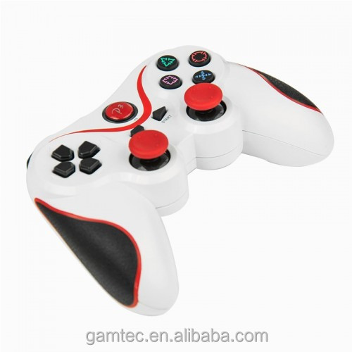Good quality bluetooth gamepad for android/PC