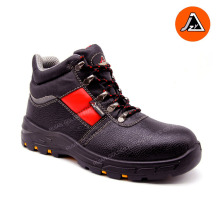 high ankle work safety boot fashion and ankle safety footwear S1P # JZY2202S1P