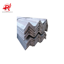 standard size types of stainless steel angle iron weights price
