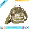 Messenger camera backpack duffle bag
