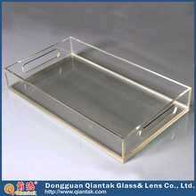 China Supplier Wholesale New Products High Quality Plastic Storage Boxes Clear Stackable Acrylic Ladies Clear Shoes Boxes