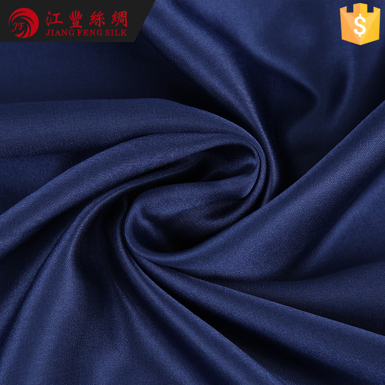 Y28 Mulberry Silk 50/50 Cotton Quilting Fabric For Bedding