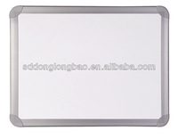 BW-V6# Teaching magnetic whiteboard