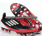 men's soccer boots outdoor boots football shoes