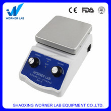 WORNER LAB china magnetic stirrer price