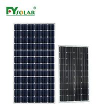 310 Watt Mono Solar Panel Best Price Mono Solar Panel 310W Sunpower Mono Panel