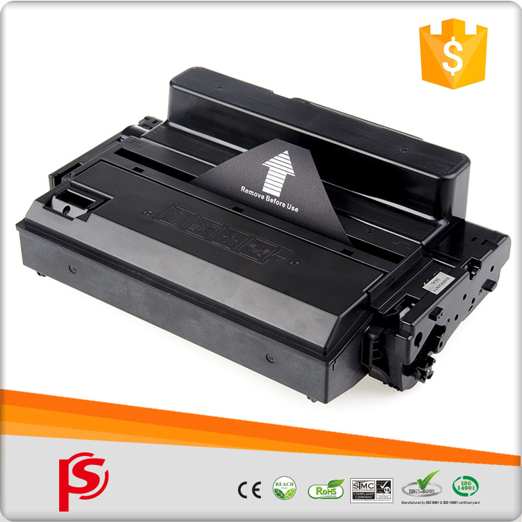 Alibaba toner cartridge MLT-D203S For SAMSUNG ProXpress SL-M3320 / M3370 / M3820 / M3870 / M4020 / M4070