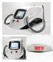 Best FDA approved home use Multi-function IPL laser photofacial machine