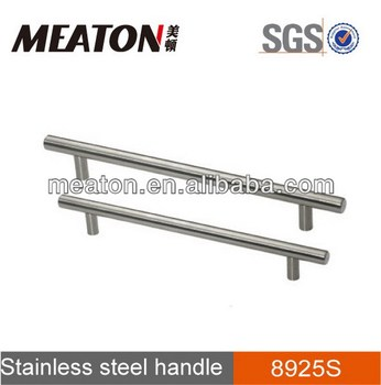 special high end stainless steel drawer pull handles buy