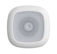 Hot sale Mini smart home hub small gateway for family use smart products