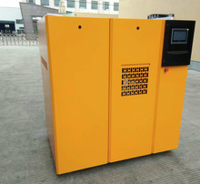 Good quality new china products air compressors hot sale