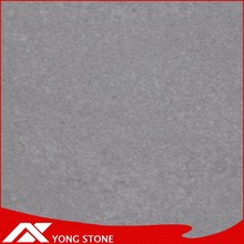 2017 Chinese Cinderella Grey marble price