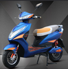 trade assurance Europe customize cheap 72v 1000w eagle electric scooter