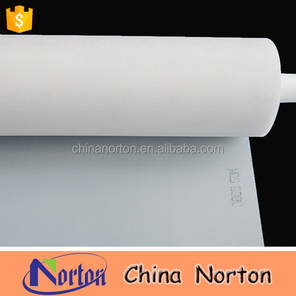 agriculture use nylon 600 micron filter mesh NTM-F2507L