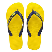 Cheap comfort embossed slippers men woman yellow custom rubber flip flops