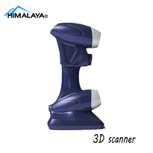 Widely used Himalaya china supply optical 3d scanner