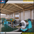1600mm high speed coil shearing line