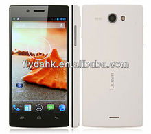 "5"" FHD 1920*1080 Quad Core MTK6589T 2GB Ram 32GB Rom Andriod 4.2 smart phone Iocean X7 Elite"