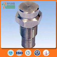Stainless Steel Misting Nozzles for Water Cooler