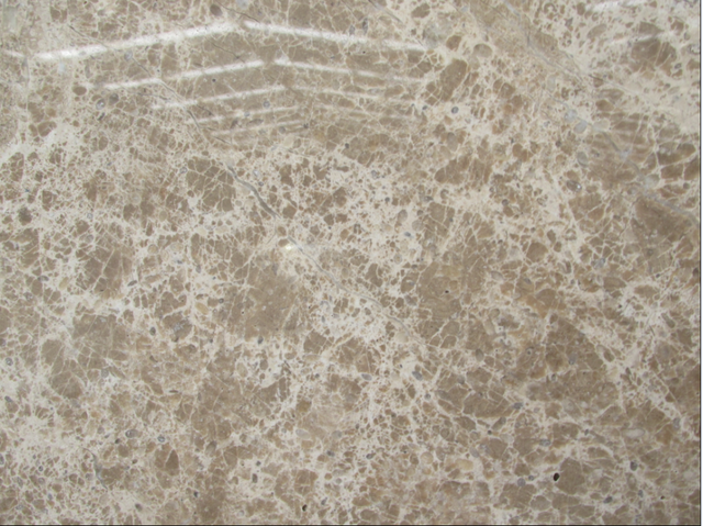 Cheap Crystal Emperador Light Marble Stone for floor and wall