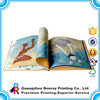 Customized printing school kids reading books