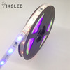 IP68 Crystal series rgbw led lighting 5050 rgb led strip with 2years warranty