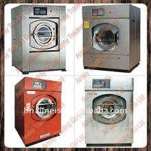 All in one Industrial Washer Machine