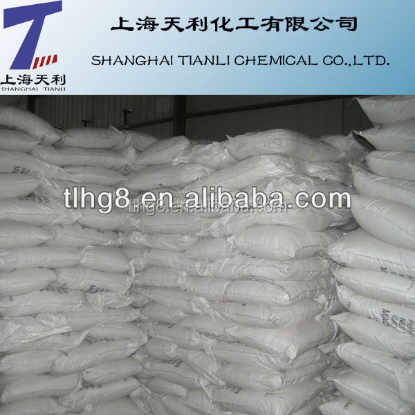 Good Quality Cheap Caustic Soda 99% Quick Delivery!