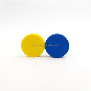 iBeacon With CR2032 Battery nrf51822 Smallest Bluetooth Beacon