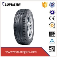 Small Tire Wholesale China Radial Car Tires PCR TYRE