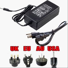 power supply fro Imax B6 charger 12v 5A adapter