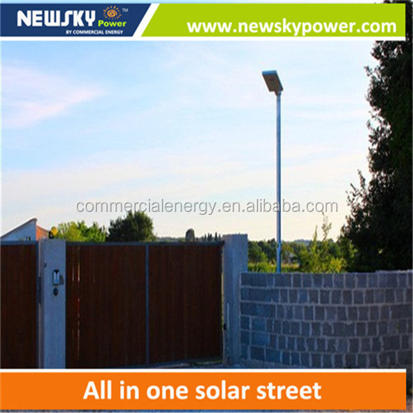 mini solar light kits solar led garden light solar road light