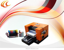 Good-quality and highly competitive desktop uv printer for sale/alibaba italia