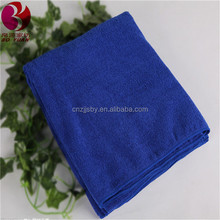 2016 Factory Direct Sales Microfiber Window Cleaning Cloth