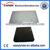 Tailor Made Waterproof Electrical Distribution Box