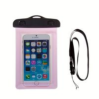 2014 wholesale bumper case for iphone 6
