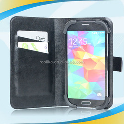 newest design s line case for samsung galaxy trend plus s7580