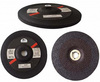 korea diamond grinding wheel for carbide & diamond cutting wheel for glass with abrasive cup grinding wheels