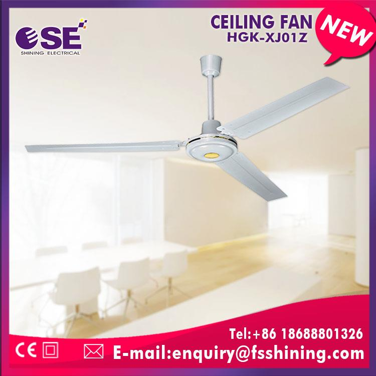 Alibaba supplier ceiling fan regulator