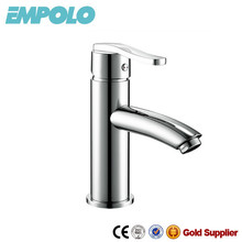 High End Deck Mounted Mixers tap,Single Lever Bathroom Basin Faucets 65 1101