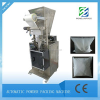 2015 New Product Auger Filler Wheat Flour Powder Packing Machine