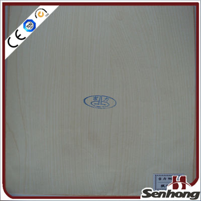 laminate floor edmonton