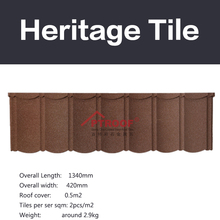 Natual stone and Hot sale and Top Quality Chinese manufacture roofing shingles