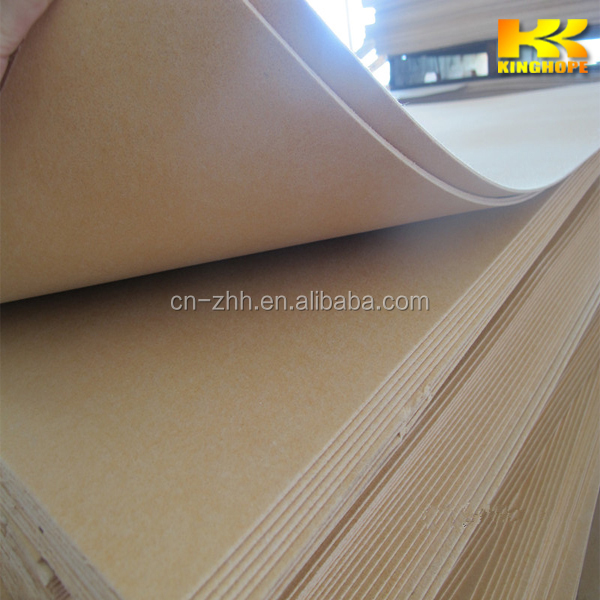 nonwoven insole sheet insole board for shoe insole making